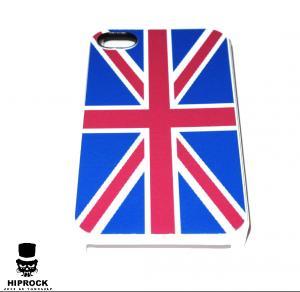 Mobilskal - Storbritanniens Flagga 852c8bb6f6575