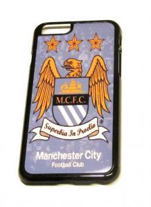 Mobilskal - Manchester City