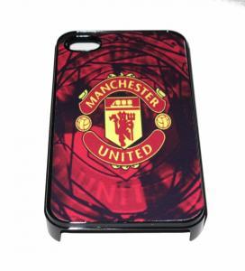 Mobilskal - Manchester United