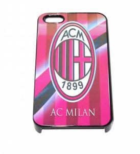 Mobilskal - AC Milan