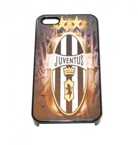 Mobilskal - Juventus