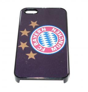 Mobilskal - Bayern Munchen
