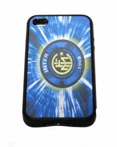 Mobilskal - Inter