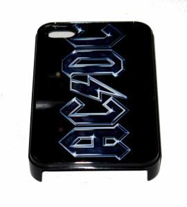 Mobilskal - AC/DC
