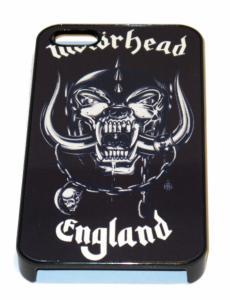 Mobilskal - Motörhead