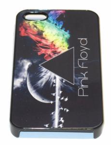 Mobilskal - Pink Floyd