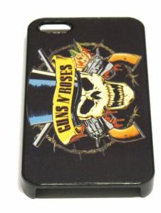 Mobilskal - Guns N Roses