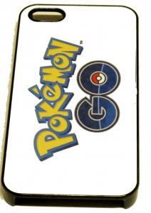 MOBILSKAL - pokémon go