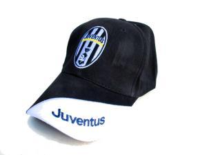 Juventus keps