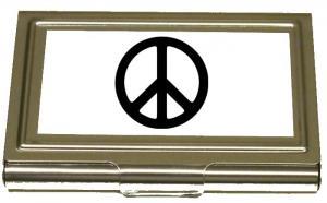 PEACE KORTHÅLLARE