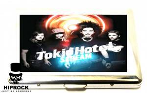 Korthållare - Tokio Hotel