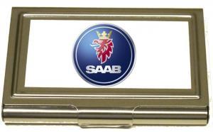 SAAB Korthållare