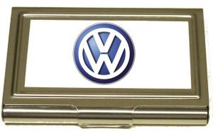 VW Korthållare