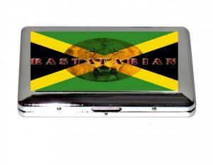Korthållare - Rastafari Jamaica