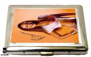 Korthållare - Rihanna