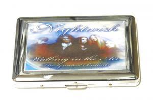 Korthållare - Nightwish