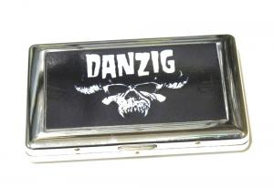 Korthållare - Danzig