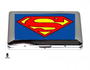 Kothållare - Superman