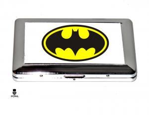 Kothållare - Batman