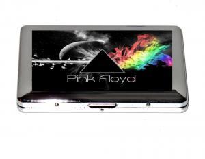 Korthållare - Pink Floyd