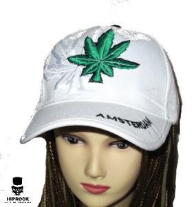 Keps - Weed