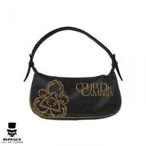 Handväska - Coheed & Cambria