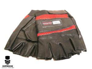 Läderhandskar - Sport