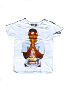 Frank Ocean - T-shirt Unisex