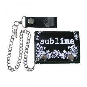 Plånbok - Sublime
