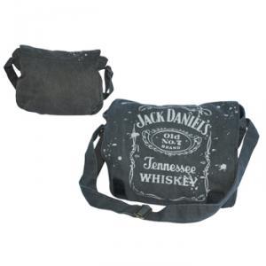 Axelväska - Jack Daniels