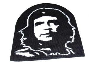 Mössa - Che Guevara