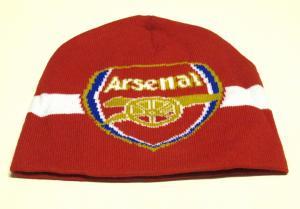Mössa - Arsenal