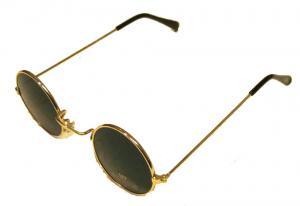 Ozzy solglasögon