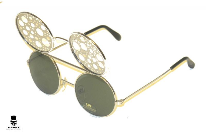 Ozzy solglasögon - Bubbles Cover