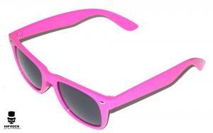 Wayfarer Solglasögon - Rosa