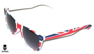 Wayfarer Solglasögon - Storbritannien