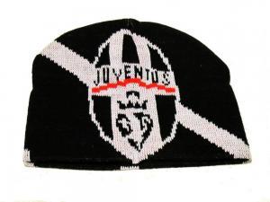 Mössa - Juventus