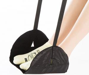 Hängmatta för bästa komfort - Fötter och nacke