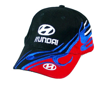 Keps - Hyundai