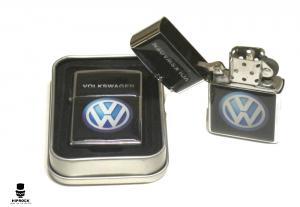 Bensintändare - Volkswagen