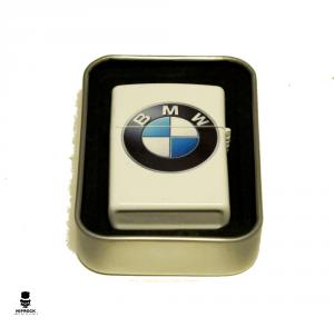 Bensintändare - BMW