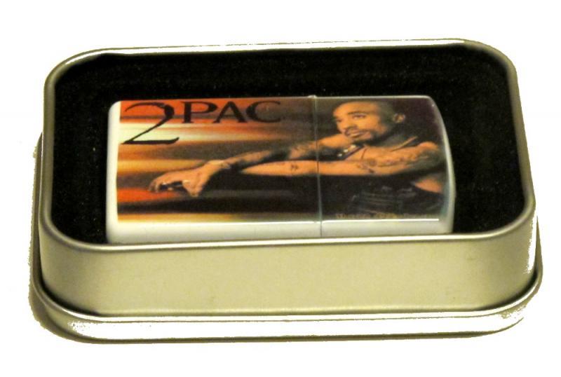 2PAC-Bensintändare