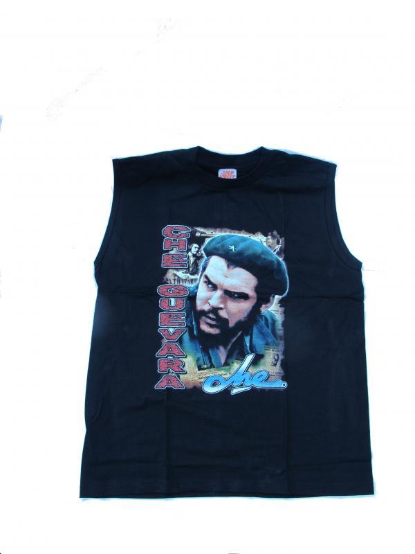Che Guevara linne