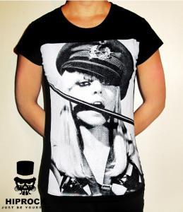 T-shirt - Bad Cop