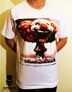 T-shirt - Clown