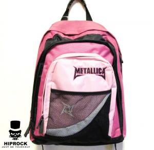 Ryggsäck - Metallica