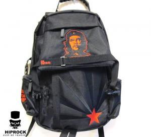 Ryggsäck - Che Guevara