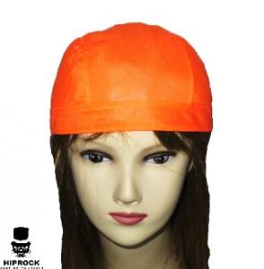 Zandana - Orange