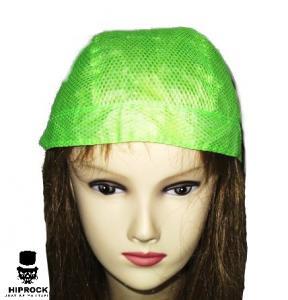 Zandana - Grön