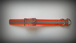 Reglerb. Adapter 20-25 mm.